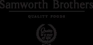 Master-Samworth-Logo-EPS-(blk)