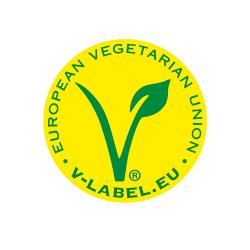icono-veganos